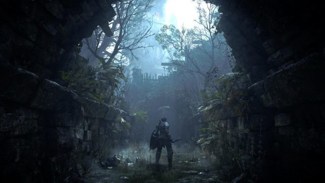Demons-Souls-PS5_01-768x432.jpg