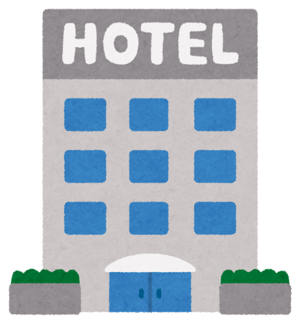 building_hotel_small.png