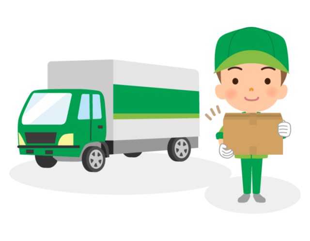 courier_delivery_truck_illust_3491-768x598.png