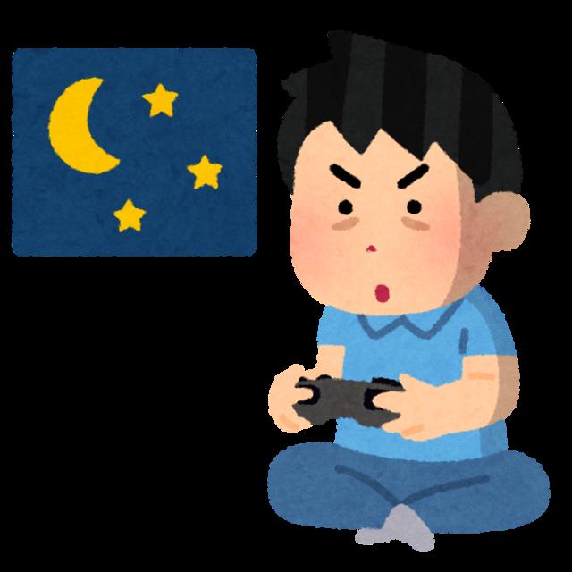 game_tetsuya_man (2).png
