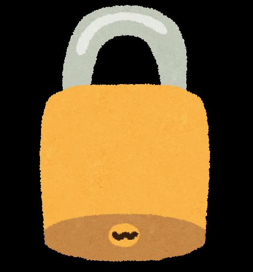 key_lock.png