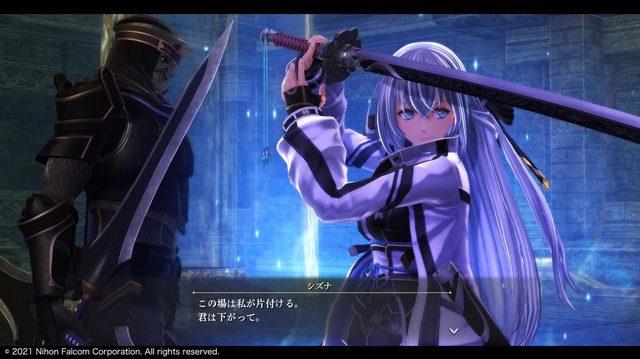 shizuna_03 (1).jpg