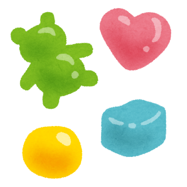 sweets_gumi (1).png