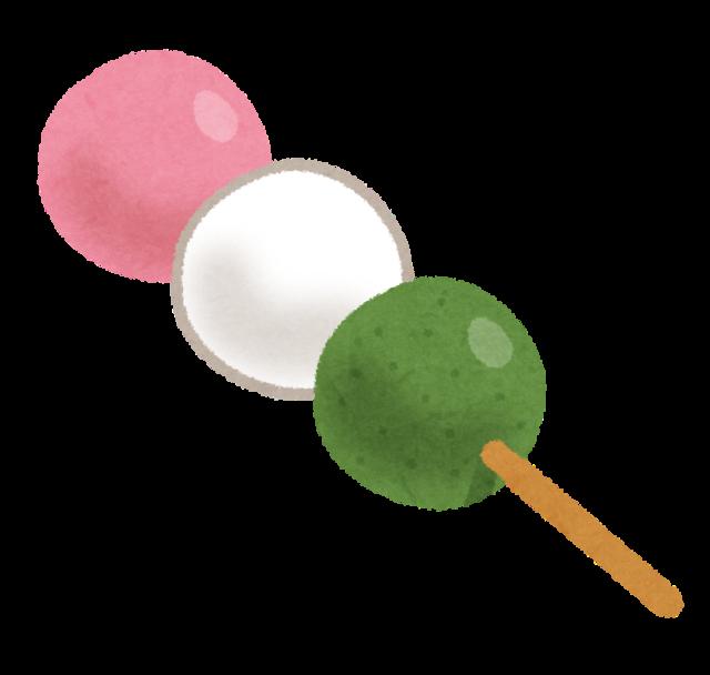 sweets_sansyoku_dango.png
