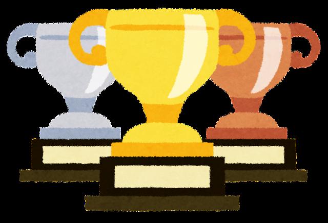 undoukai_trophy (2).png