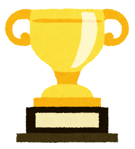 undoukai_trophy_gold (2).png